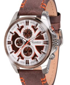 Guardo watch S1631-3 NEW Luxury MEN Collection