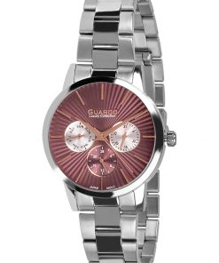 Guardo watch S1655-1 NEW Luxury WOMEN Collection