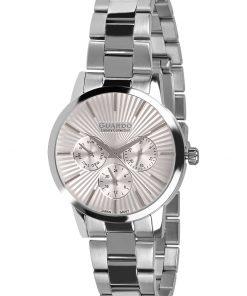 Guardo watch S1655-2 NEW Luxury WOMEN Collection