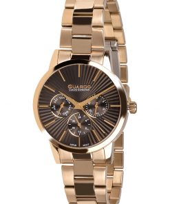 Guardo watch S1655-3 NEW Luxury WOMEN Collection