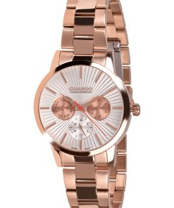 Guardo watch S1655-5 NEW Luxury WOMEN Collection