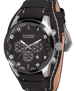 Guardo watch S1740-1 NEW Luxury MEN Collection