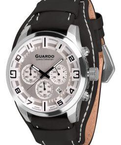 Guardo watch S1740-2 NEW Luxury MEN Collection