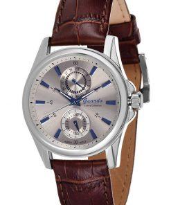 Guardo watch S1746-2 Luxury MEN Collection