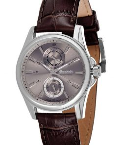Guardo watch S1746-3 Luxury MEN Collection