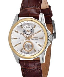 Guardo watch S1746-8 Luxury MEN Collection