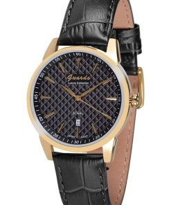 Guardo watch S1747(1)-3 Luxury MEN Collection