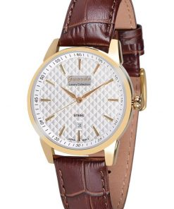 Guardo watch S1747(1)-4 Luxury MEN Collection