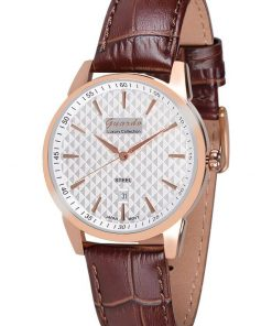 Guardo watch S1747(1)-5 Luxury MEN Collection