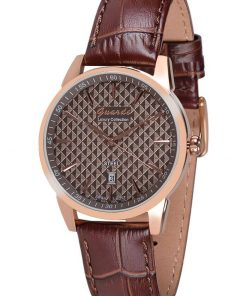Guardo watch S1747(1)-6 Luxury MEN Collection