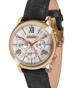 Guardo watch S1778-2 NEW Luxury MEN Collection