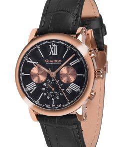 Guardo watch S1778-3 NEW Luxury MEN Collection
