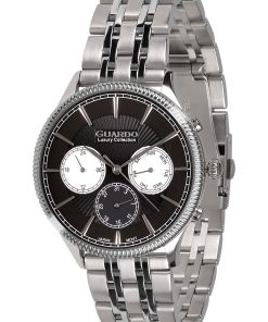Guardo watch S1790-1 NEW Luxury MEN Collection