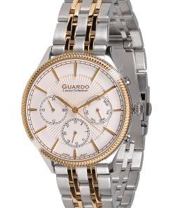 Guardo watch S1790-3 NEW Luxury MEN Collection