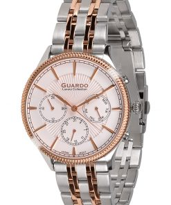 Guardo watch S1790-5 NEW Luxury MEN Collection