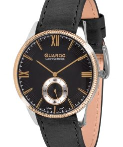 Guardo watch S1863-3 NEW Luxury MEN Collection