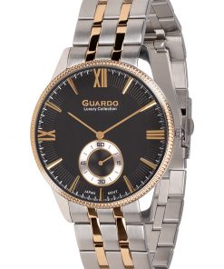 Guardo watch S1863(1)-2 Luxury MEN Collection