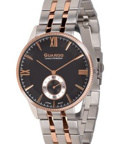 Guardo watch S1863(1)-4 Luxury MEN Collection