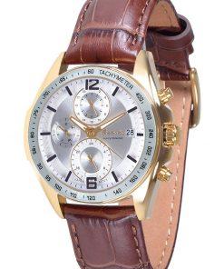 Guardo watch S6526-3 Luxury WOMEN Collection