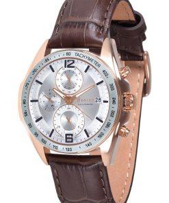 Guardo watch S6526-5 Luxury WOMEN Collection