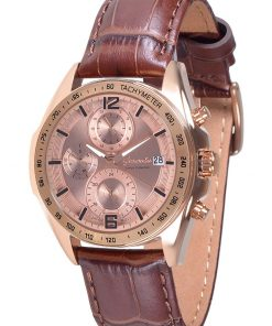 Guardo watch S6526-6 Luxury WOMEN Collection