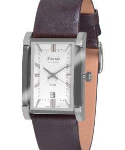 Guardo watch S6588-2 Luxury WOMEN Collection