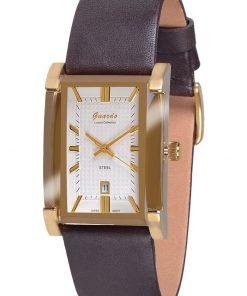 Guardo watch S6588-4 Luxury WOMEN Collection