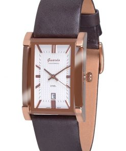Guardo watch S6588-5 Luxury WOMEN Collection