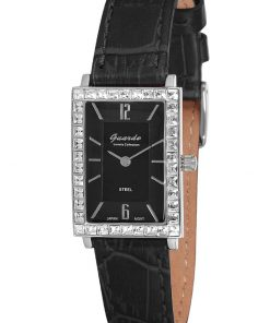 Guardo watch S6764-1 Luxury WOMEN Collection
