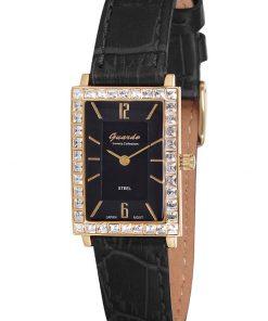 Guardo watch S6764-2 Luxury WOMEN Collection