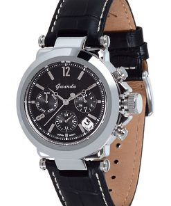Guardo watch S8367-1 Luxury WOMEN Collection