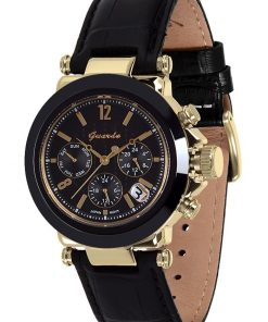 Guardo watch S8367-2 Luxury WOMEN Collection