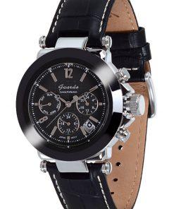 Guardo watch S8367-3 Luxury WOMEN Collection