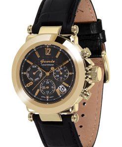 Guardo watch S8367-4 Luxury WOMEN Collection