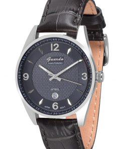 Guardo watch S8787-1 Luxury MEN Collection