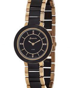 Guardo watch S9294-2 Luxury WOMEN Collection