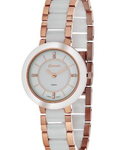 Guardo watch S9294-4 Luxury WOMEN Collection