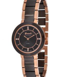 Guardo watch S9294-6 Luxury WOMEN Collection