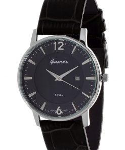 Guardo watch S9306-1 Luxury MEN Collection