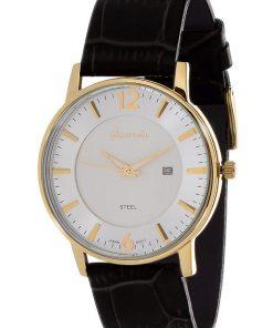 Guardo watch S9306-6 Luxury MEN Collection