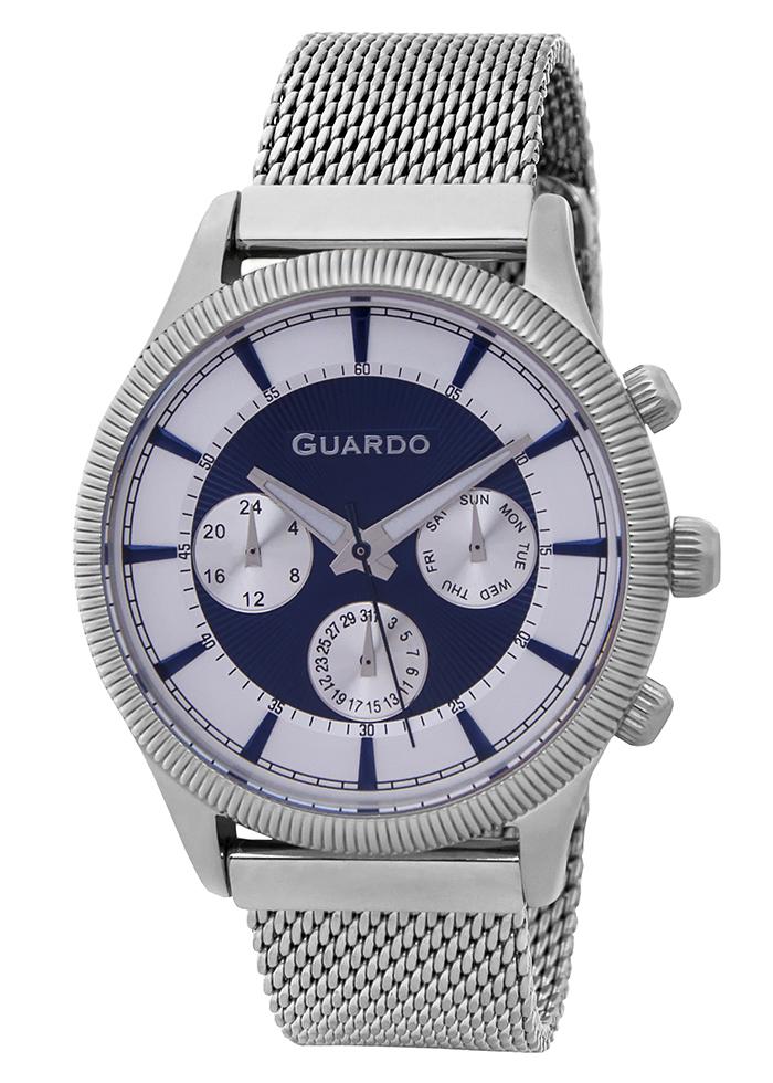 Guardo Watch 11102-2