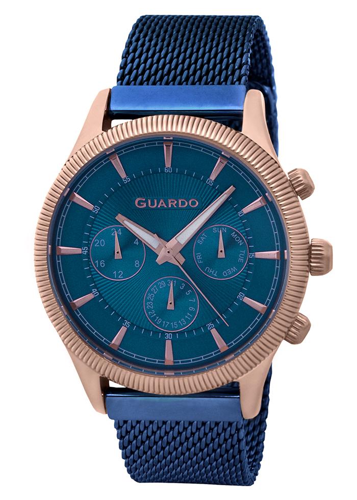Guardo Watch 11102-4