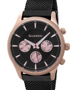 Guardo Watch 11102-5