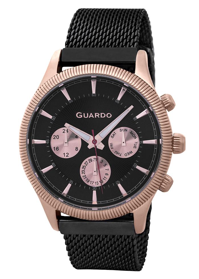 Guardo Watch 11102-5