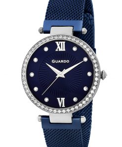 Guardo Watch 11390-1