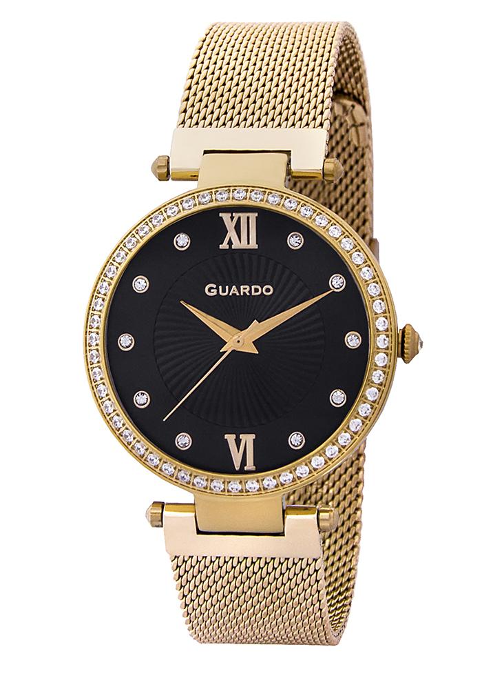 Guardo Watch 11390-2