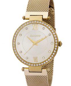 Guardo Watch 11390-3