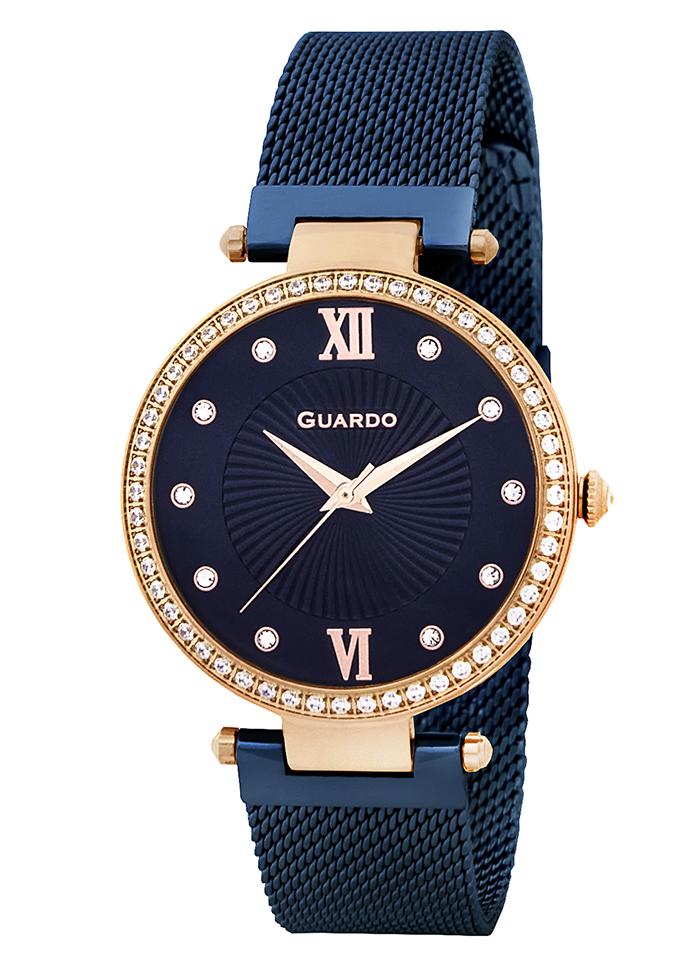 Guardo Watch 11390-5