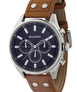 Guardo Watch 11453-1