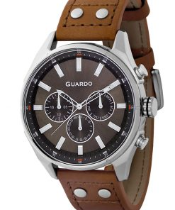 Guardo Watch 11453-2